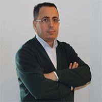 İletişim Uzmanı Ahmet Ünver