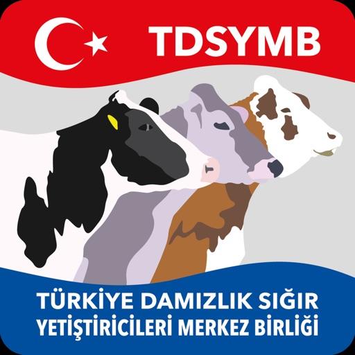 Türkiye Damızlık Merkez Birliğine Konyalı Aday
