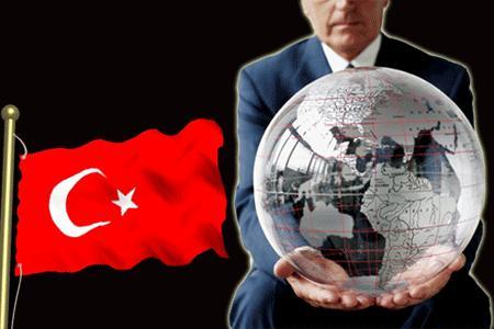 Küresel Güçler ve Türk Devlet Aklı!.