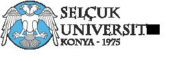 Selçuk Üniversitesi Rektörlük Atanması!..
