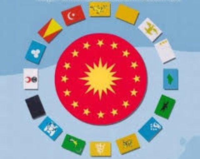 NATO ve BM Ne İşe Yarar?!.